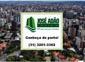 Apartamento, 3 Quartos, 1 Vaga, 1 Suite em Santo André, Belo Horizonte, MG valor de R$ 280.000,00 no Lugar Certo