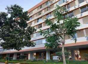 Apartamento, 3 Quartos para alugar em Asa Sul, Brasília/Plano Piloto, DF valor de R$ 3.300,00 no Lugar Certo