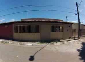Casa, 3 Quartos, 3 Vagas, 1 Suite em Rua M1, Vila Redenção, Goiânia, GO valor de R$ 190.000,00 no Lugar Certo