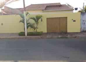 Casa, 3 Quartos, 1 Vaga, 1 Suite em Rua Ri 12, Residencial Itaipú, Goiânia, GO valor de R$ 300.000,00 no Lugar Certo