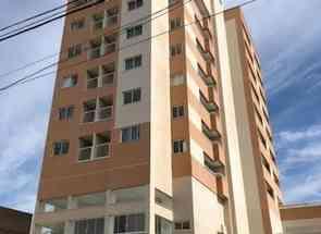 Apartamento, 1 Quarto, 1 Vaga em Qn 508 Conjunto, Samambaia Sul, Samambaia, DF valor de R$ 175.000,00 no Lugar Certo