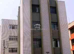 Apartamento, 2 Quartos, 2 Vagas em Rua Junquilhos, Nova Suíssa, Belo Horizonte, MG valor de R$ 300.000,00 no Lugar Certo