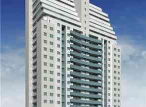 Apartamento, 2 Quartos, 1 Vaga, 1 Suite em Brasilia, Águas Claras, Águas Claras, DF valor de R$ 570.000,00 no Lugar Certo