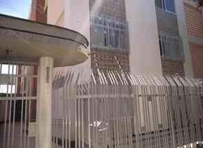 Apartamento, 4 Quartos, 2 Vagas, 1 Suite para alugar em Gutierrez, Belo Horizonte, MG valor de R$ 2.200,00 no Lugar Certo