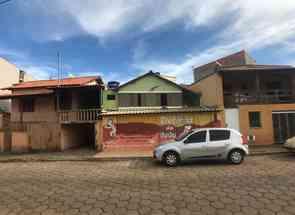 Casa, 4 Quartos, 1 Vaga em Rua Capitão Francisco Lima, Centro, Nepomuceno, MG valor de R$ 300.000,00 no Lugar Certo
