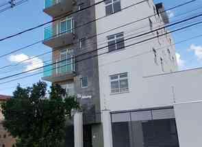 Apartamento, 3 Quartos, 2 Vagas, 1 Suite em Sinimbu, Belo Horizonte, MG valor de R$ 470.000,00 no Lugar Certo