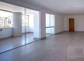 Apartamento, 4 Quartos, 4 Vagas, 2 Suites em Luxemburgo, Belo Horizonte, MG valor de R$ 1.670.655,00 no Lugar Certo