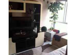 Apartamento, 2 Quartos, 1 Vaga em Vila Mascote, São Paulo, SP valor de R$ 415.000,00 no Lugar Certo