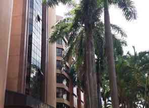 Sala em Srtv Sul Quadra 701 Bloco a, Asa Sul, Brasília/Plano Piloto, DF valor de R$ 280.000,00 no Lugar Certo