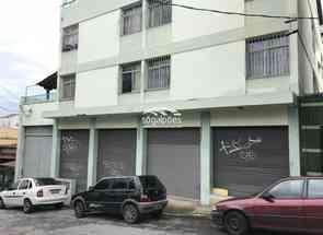 Galpão em Rua Stela de Souza, Sagrada Família, Belo Horizonte, MG valor de R$ 1.380.000,00 no Lugar Certo
