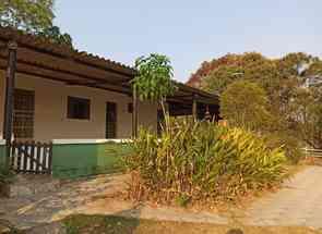 Chácara em Caracois de Baixo, Esmeraldas, MG valor de R$ 300.000,00 no Lugar Certo