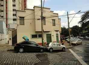 Conjunto de Salas para alugar em Praça Clemente de Faria, Prado, Belo Horizonte, MG valor de R$ 750,00 no Lugar Certo