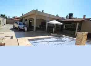 Casa, 4 Quartos em Oeste, Goiânia, GO valor de R$ 2.200.000,00 no Lugar Certo