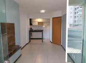 Apartamento, 2 Quartos, 1 Vaga, 1 Suite em R. 259, Leste Universitário, Goiânia, GO valor de R$ 265.000,00 no Lugar Certo