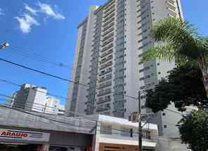 Apartamento, 2 Quartos, 1 Vaga, 1 Suite para alugar em Rua Professor Estevão Pinto, Serra, Belo Horizonte, MG valor de R$ 1.700,00 no Lugar Certo
