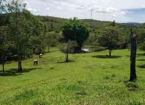 Sítio em Rua dos Gomes, Zona Rural, Itabirito, MG valor de R$ 1.000.000,00 no Lugar Certo