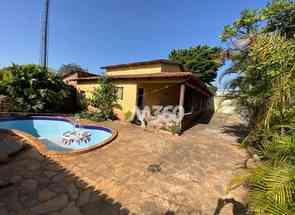 Casa, 2 Quartos, 3 Vagas, 1 Suite em Rua Maria Senhorinha de Jesus, Setor Orienteville, Goiânia, GO valor de R$ 300.000,00 no Lugar Certo
