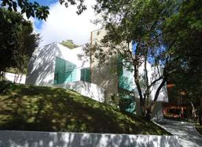 Casa em Condomínio, 3 Quartos, 3 Vagas, 3 Suites em Estrada P/ Br-040, Aconchego da Serra, Itabirito, MG valor de R$ 790.000,00 no Lugar Certo
