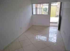 Casa, 2 Quartos, 1 Vaga em Dumaville, Esmeraldas, MG valor de R$ 90.000,00 no Lugar Certo