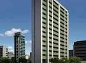 Apartamento, 1 Quarto, 1 Vaga em Aflitos, Recife, PE valor de R$ 250.000,00 no Lugar Certo
