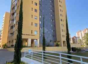 Apartamento, 3 Quartos, 1 Vaga, 1 Suite em Quadra 202, Sul, Águas Claras, DF valor de R$ 585.000,00 no Lugar Certo