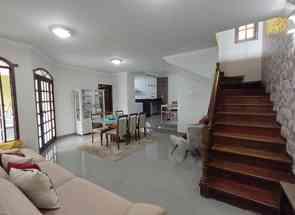 Casa, 6 Quartos, 3 Vagas, 2 Suites em Rua Bernardo Cisneiros, Aparecida, Belo Horizonte, MG valor de R$ 850.000,00 no Lugar Certo