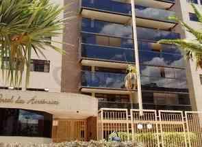Apartamento, 4 Quartos, 2 Vagas, 1 Suite em Quadra 105, Norte, Águas Claras, DF valor de R$ 749.000,00 no Lugar Certo