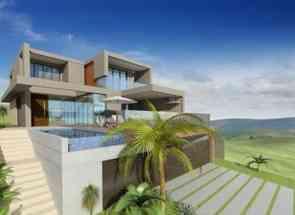 Casa, 4 Quartos, 2 Vagas, 2 Suites em Alphaville, Nova Lima, MG valor de R$ 1.690.000,00 no Lugar Certo