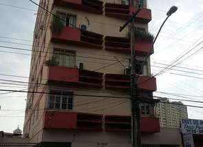 Apartamento, 3 Quartos, 1 Vaga, 1 Suite em Rua 20, Central, Goiânia, GO valor de R$ 192.000,00 no Lugar Certo
