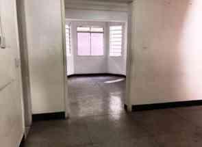 Casa Comercial, 10 Vagas para alugar em Rua Gonçalves Dias, Funcionários, Belo Horizonte, MG valor de R$ 14.000,00 no Lugar Certo