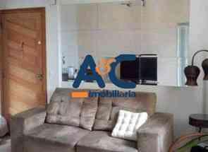 Apartamento, 2 Quartos, 1 Vaga em José Bartolota, Glória, Belo Horizonte, MG valor de R$ 210.000,00 no Lugar Certo