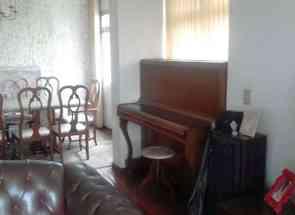 Apartamento, 4 Quartos, 2 Vagas, 2 Suites em Rua Matipó, Santo Antônio, Belo Horizonte, MG valor de R$ 920.000,00 no Lugar Certo