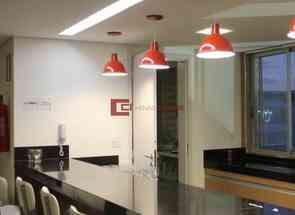 Apartamento, 2 Quartos, 1 Vaga, 1 Suite em Rua das Tangerinas, Vila Clóris, Belo Horizonte, MG valor de R$ 379.689,00 no Lugar Certo
