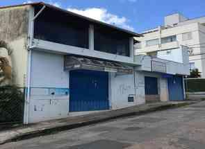 Loja para alugar em Rua Urarirama, Ouro Preto, Belo Horizonte, MG valor de R$ 1.400,00 no Lugar Certo