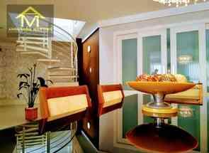 Cobertura, 4 Quartos, 4 Vagas, 4 Suites em Rua Castelo Branco, Praia da Costa, Vila Velha, ES valor de R$ 1.900.000,00 no Lugar Certo