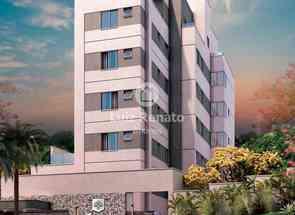 Área Privativa, 1 Quarto, 1 Suite em Floresta, Belo Horizonte, MG valor de R$ 290.000,00 no Lugar Certo