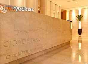 Apart Hotel, 1 Quarto, 1 Suite em Cidade Jardim, Belo Horizonte, MG valor de R$ 415.000,00 no Lugar Certo