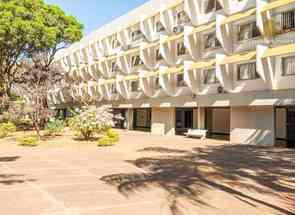 Apartamento, 3 Quartos, 1 Suite em Quadra Sqs 402, Asa Sul, Brasília/Plano Piloto, DF valor de R$ 850.000,00 no Lugar Certo