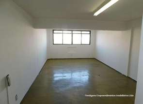 Sala para alugar em 95, Setor Sul, Goiânia, GO valor de R$ 690,00 no Lugar Certo