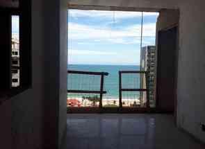 Apartamento, 3 Quartos, 2 Vagas, 1 Suite em Itaparica, Vila Velha, ES valor de R$ 496.000,00 no Lugar Certo