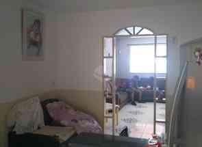 Casa, 3 Quartos, 2 Vagas em Qnp 16 Conjunto F, Ceilândia Sul, Ceilândia, DF valor de R$ 350.000,00 no Lugar Certo