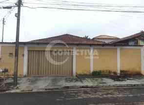 Casa, 3 Quartos, 3 Vagas, 1 Suite em Rua F10 Qd.39 Lote 19, Faiçalville, Goiânia, GO valor de R$ 330.000,00 no Lugar Certo