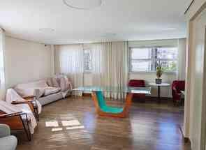 Casa, 10 Quartos, 5 Vagas, 10 Suites para alugar em Bolívia, São Pedro, Belo Horizonte, MG valor de R$ 25.000,00 no Lugar Certo