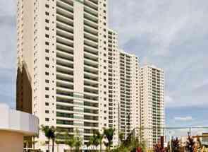 Apartamento, 4 Quartos, 2 Vagas, 2 Suites em Avenida Araucárias, Norte, Águas Claras, DF valor de R$ 806.222,00 no Lugar Certo