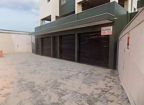Loja, 4 Vagas para alugar em Rua Padre Eustaquio, Padre Eustáquio, Belo Horizonte, MG valor de R$ 10.000,00 no Lugar Certo
