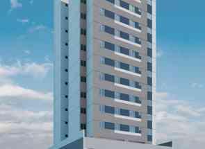 Apartamento, 2 Quartos, 1 Suite em Ceilândia Norte, Ceilândia, DF valor de R$ 199.000,00 no Lugar Certo