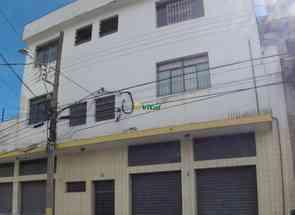 Prédio em Rua Gama, Bonfim, Belo Horizonte, MG valor de R$ 1.050.000,00 no Lugar Certo