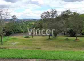 Lote em Condomínio em Alameda das Espatódias, Residencial Aldeia do Vale, Goiânia, GO valor de R$ 990.000,00 no Lugar Certo