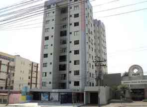 Apartamento, 3 Quartos, 1 Vaga, 1 Suite em Rua 84 e 84b, Setor Sul, Goiânia, GO valor de R$ 250.000,00 no Lugar Certo
