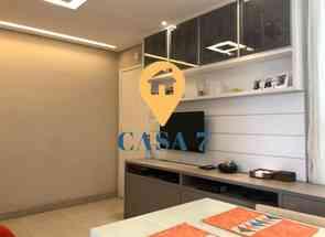 Apartamento, 2 Quartos em Rua das Canoas, Betânia, Belo Horizonte, MG valor de R$ 260.000,00 no Lugar Certo